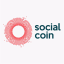The Social Coin - Send cold emails to The Social Coin