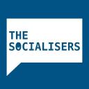 The Socialisers on Elioplus