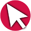 The Social Julie's agency logo