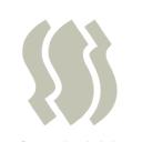 The Social Nanny logo