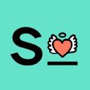 The Social Shepherd logo