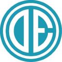 SOFI Group logo