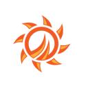 Solar Advisors