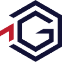 The Solutions Group logo icon