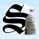 The Somerville Times logo icon