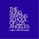 The Songwriting School Of Los Angeles logo icon