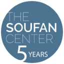 The Soufan Center logo icon