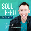 Soul Feed logo icon