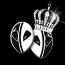 The Sound Pipe Media logo icon