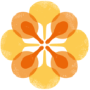 The Soup Spoon logo icon