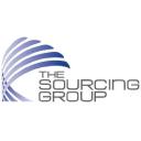 The Sourcing Group LLC logo