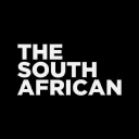 Read The South African Reviews