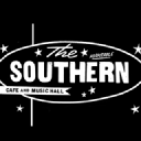 The Southern Cafe & Music Hall logo icon