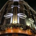 The Southwark Tavern logo icon