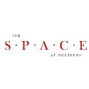 The Space At Westbury logo icon