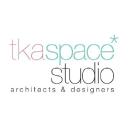thespacestudio.com logo icon