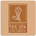 thespaoflosgatos.com logo icon