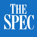 The Spec logo icon