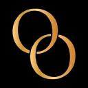 Sporting Emporium logo icon