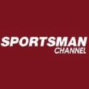 The Sportsman Channel logo icon