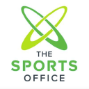 The Sports Office logo icon