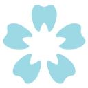 Spring Dental logo icon