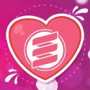 The Spring Store logo icon