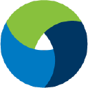 The SSI Group, Inc. - Send cold emails to The SSI Group, Inc.