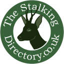 The Stalking Directory logo icon
