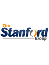 The Stanford Group Logo