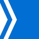 Thestar logo icon
