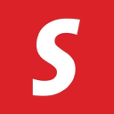The Star logo icon