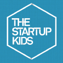 The Startup Kids logo icon