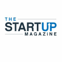 The Startup Magazine logo icon