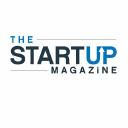 Thestartupmagazine logo icon