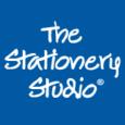 TheStationeryStudio.com Logo