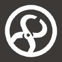 The Steel Yard logo icon
