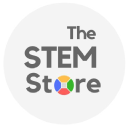 The Stem Store logo icon
