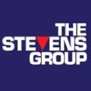 The Stevens Group logo icon