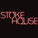 Stokehouse logo icon