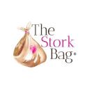 The Stork Bag logo icon