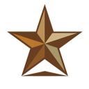 Bullock Texas State History Museum logo icon