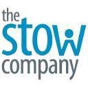 The Stow Company logo