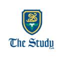 The Study logo icon