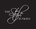 The Style Junkies logo icon