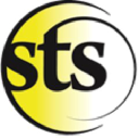 Substitute Teacher Service logo icon
