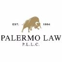 Long Island Personal Injury Law Firm logo