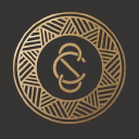 Sugar Cane Bar logo icon