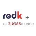 Redk logo icon