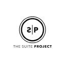 The Suite Project logo icon